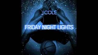 J Cole - Blow Up
