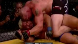 Nonton Mark Hunt vs Brock Lesnar - Fight Highlights - UFC 200 - 9th July,2016 [HQ] Film Subtitle Indonesia Streaming Movie Download