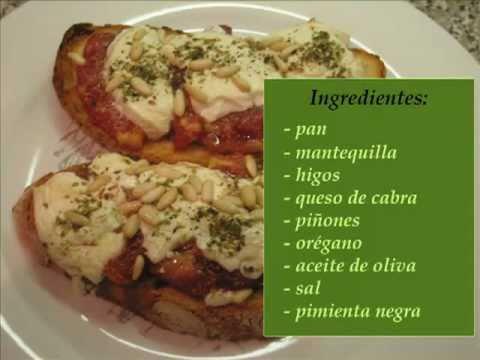 Blog de frutas pili - Beneficios queso de cabra ...