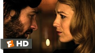 The Age of Adaline (3/10) Movie CLIP - Let Go (2015) HD