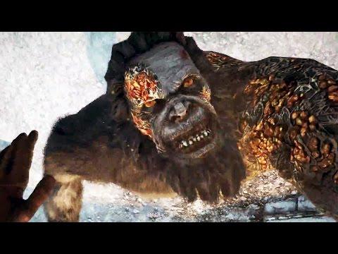 Far Cry 4 : La Vallée des Yétis Playstation 4