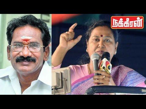 Sellur-Raju-Missing-Premalatha-Vijayakanth-Funny-comments
