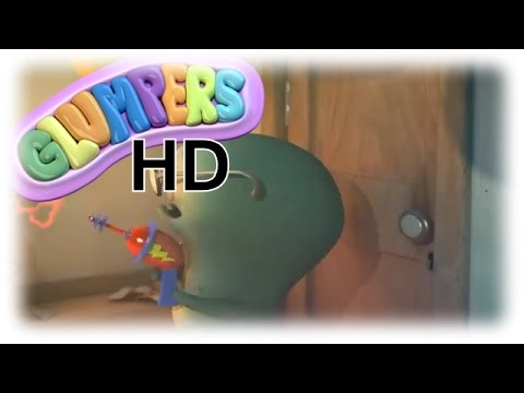 Glumpers, funny videos, animation series. Lol