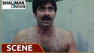 Video Chanti Movie || Charmi & Anjali Best Scene With Ravi Teja || Ravi Teja,Charmi,Anjali download in MP3, 3GP, MP4, WEBM, AVI, FLV January 2017