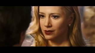 Nonton Attack On Leningrad 2009 Spanish Film Subtitle Indonesia Streaming Movie Download