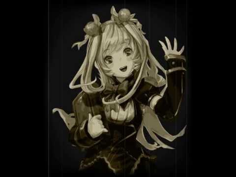 Video of マジョカ†マジョルナ