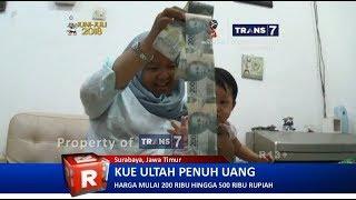 Nonton Trans7 Jatim   Wahh   Kue Ultah Penuh Uang Film Subtitle Indonesia Streaming Movie Download