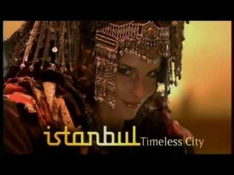 Istanbul Film
