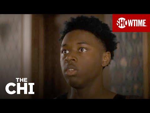 Next on the Season Finale | The Chi | Season 4