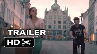Nonton Copenhagen Official Trailer 1  2014    Gethin Anthony Movie Hd Film Subtitle Indonesia Streaming Movie Download