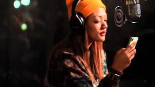Download Lagu Chris Brown - Don't Judge Me (Tay Kailani cover) Mp3