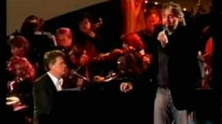 Khmer English Musics - BOCELLI