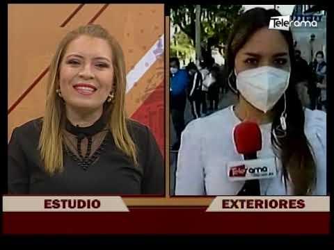 Cuenca al Día 29-09-2020