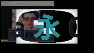 TYPOLABS 2017 *YUNG HURN - UNOFFICIAL SKRTING VIDEO*
