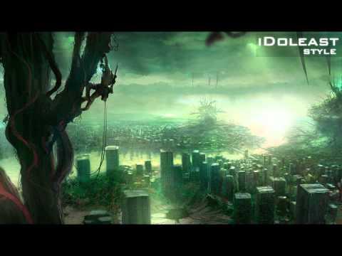 iDoleast - Style ( HQ ) (видео)