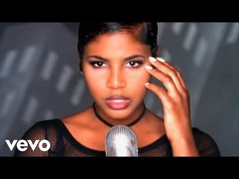 Video Toni Braxton - Another Sad Love Song (Int'l Version) download in MP3, 3GP, MP4, WEBM, AVI, FLV January 2017