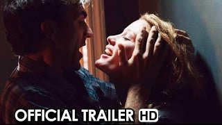 Goodbye To All That Official Trailer  2014    Paul Schneider Movie Hd