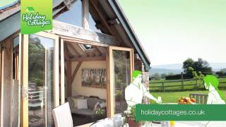 "Video Holiday Cottages 30"" animated TVC MP3, 3GP, MP4, WEBM, AVI, FLV Juni 2018"