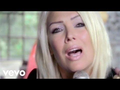 Kim Wilde - You Came 2006