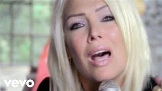 Kim Wilde - You Came 2006