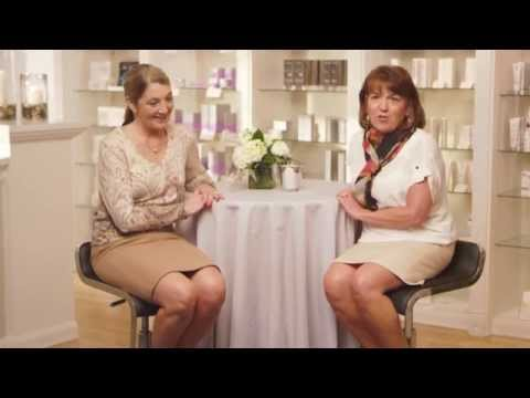 Vein Treatment Testimonials: Debbie and Susan