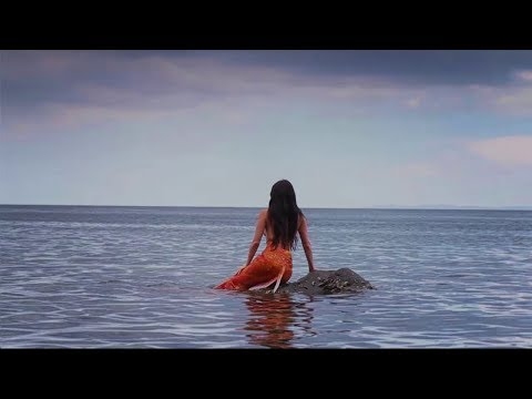 DYESEBEL Trade Trailer