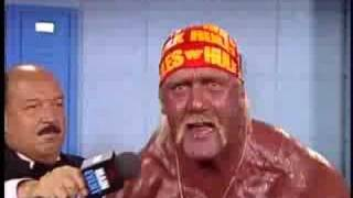 Hulk Hogan WWE Live Wallpaper YouTube video