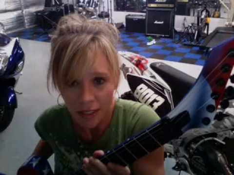 Heather williams hallelujah lyrics