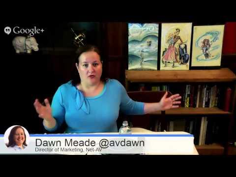AVWeek Episode 168: 'Ello and Goodbye