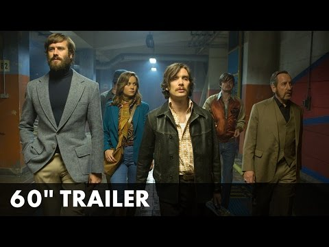 Free Fire (International Trailer 2)
