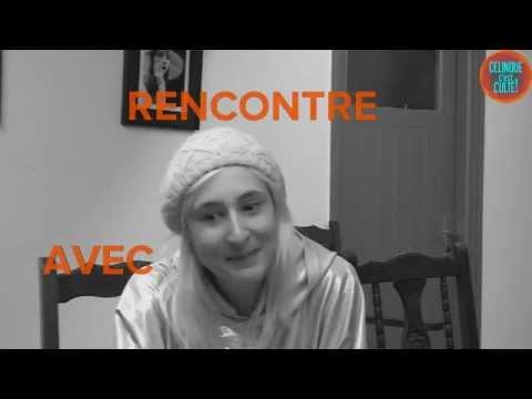 Interview Ça C'est Culte ! : rencontre avec Ornette (interview courte)