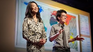Video This Is What LGBT Life Is Like Around the World | Jenni Chang and Lisa Dazols | TED Talks download in MP3, 3GP, MP4, WEBM, AVI, FLV January 2017