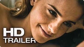 COLONIA DIGNIDAD Trailer German Deutsch (2015)