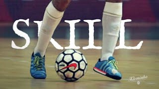 Video Futsal ● Beautiful Skills, Tricks and Goals ● Volume #12🌟 MP3, 3GP, MP4, WEBM, AVI, FLV Februari 2018