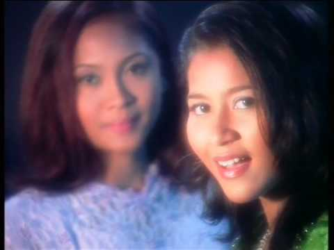Siti Nordiana & Syura - Habibah Maisara (Official Music Video)