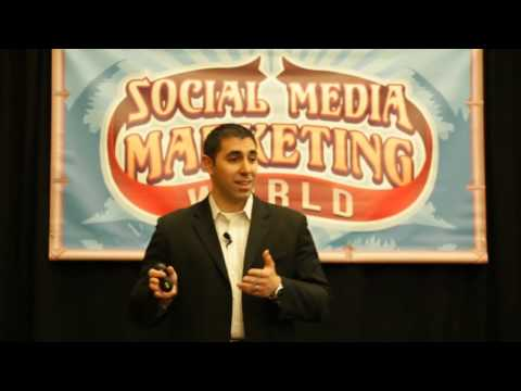 Social Media Marketing World 2015:  4 Reasons to Attend!
