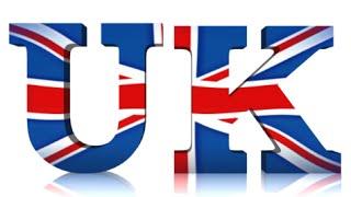 Hurley United Kingdom  city images : UK Jeunesse Opportunity Webinar with Diamond Directors Kathleen Deggelman and Bekki Hurley