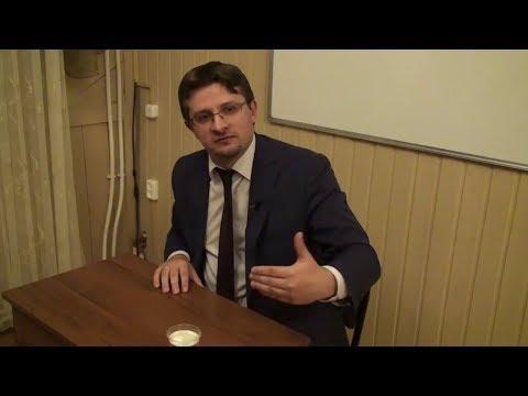 Петр I и Церковь: благодетель или антихрист?