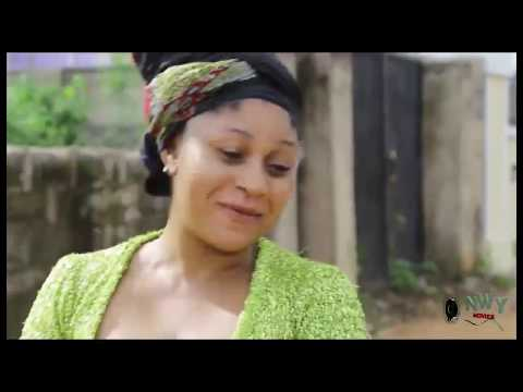 Premature Marriage Season 1 - 2018 Latest Nigerian Nollywood Trending Movie| Full HD