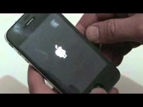 iphone servis ankara GEVEY KULLANIM VİDEOSU