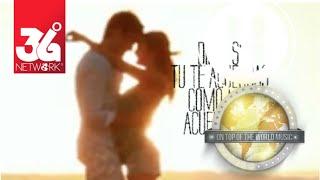 Carlitos Rossy – Summer 2006 (Video Lyrics) videos