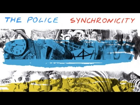 Top - No one minds when these musically talented coppers crash a party. Welcome to WatchMojo.com, and today we're counting down our picks for the top 10 songs by The Police. Check us out at http://www....