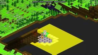 Slushy_ Plays Gnomoria A Sandbox Village Management Survival Game