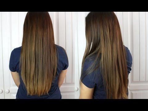 haare lange haare - Was sind eure Tipps für gesunde Haare? :) Letzte Haarroutine: https://www.youtube.com/watch?v=0HMbEV7cIgo Primark Haul: ...