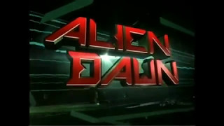 Nonton Nicktoons  Alien Dawn Promo  2013  Film Subtitle Indonesia Streaming Movie Download