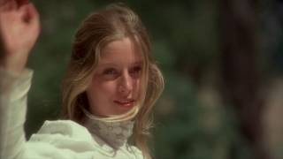 (Video Essay) Australian National Cinema: Picnic at Hanging Rock.