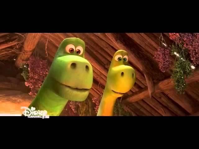 Un-gran-dinosaurio-clip-1