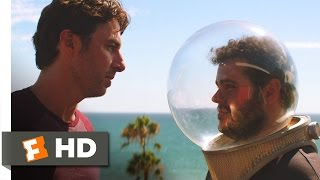 Nonton Wish I Was Here (5/10) Movie CLIP - Hiding in a Fish Bowl (2014) HD Film Subtitle Indonesia Streaming Movie Download
