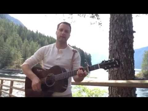 Behold Our God (Acoustic)