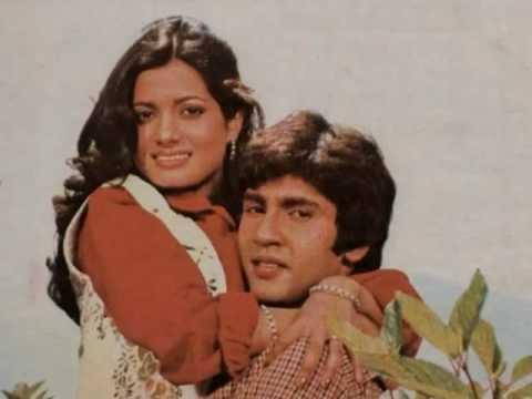 Teri Yaad Aa Rahi Hai (Male) [Full Song] (HD) With Lyrics - Love Story